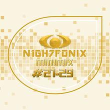 N17 MM 21-29 Cover.jpg