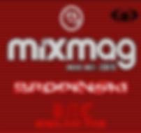 BrodinskiMixmag15 Cover.jpg