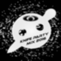 Knife Party Mix 2016 Cover.jpg