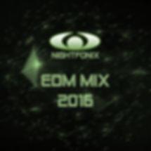 NF EDM Mix 2016 Cover.jpg