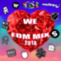 NF WE LVE EDM 18 Cover.jpg