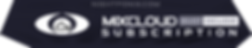 NF Mixcloud SELECT Panels.png
