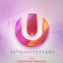 UMF 2018 Remakes Cover.jpg