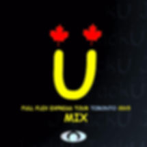 Jack Ü FFE 2015 Cover.jpg