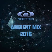 NF Ambient Mix 2016 Cover.jpg