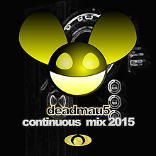 mau5 Continuous Mix 15 Cover.jpg