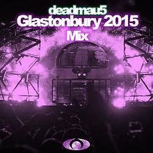 Deadmau5 GB 2015 Cover.jpg