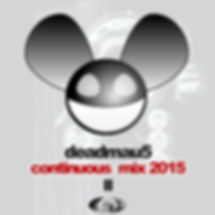 mau5 Continuous Mix 15 II Cover.jpg