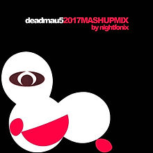 Deadmau5 2017Mashup Mix Cover.jpg