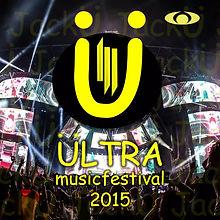 Skrillex UMF 2015 Mix Cover.jpg