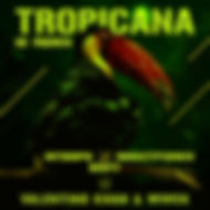 Tropicana ID Remix (INTEMPO) Cover.jpg