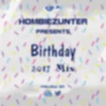HZ -B'day 2017 Mix Cover.jpg