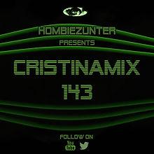 HZ - CristinaMix143 Cover.jpg