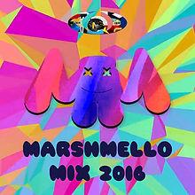 Mello 2016 Cover.jpg