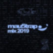 Mau5trap Mix 2019 Cover.jpg