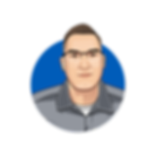 Brandon_Avatar-Transparent Background.pn