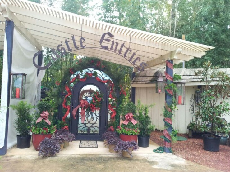 Christmas-Castle-Entry.jpg