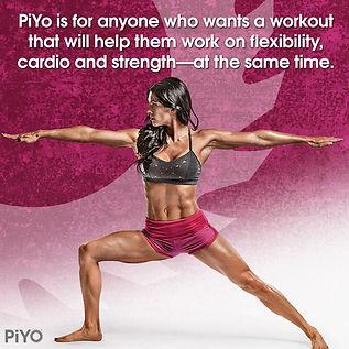 who-is-piyo-for.jpg