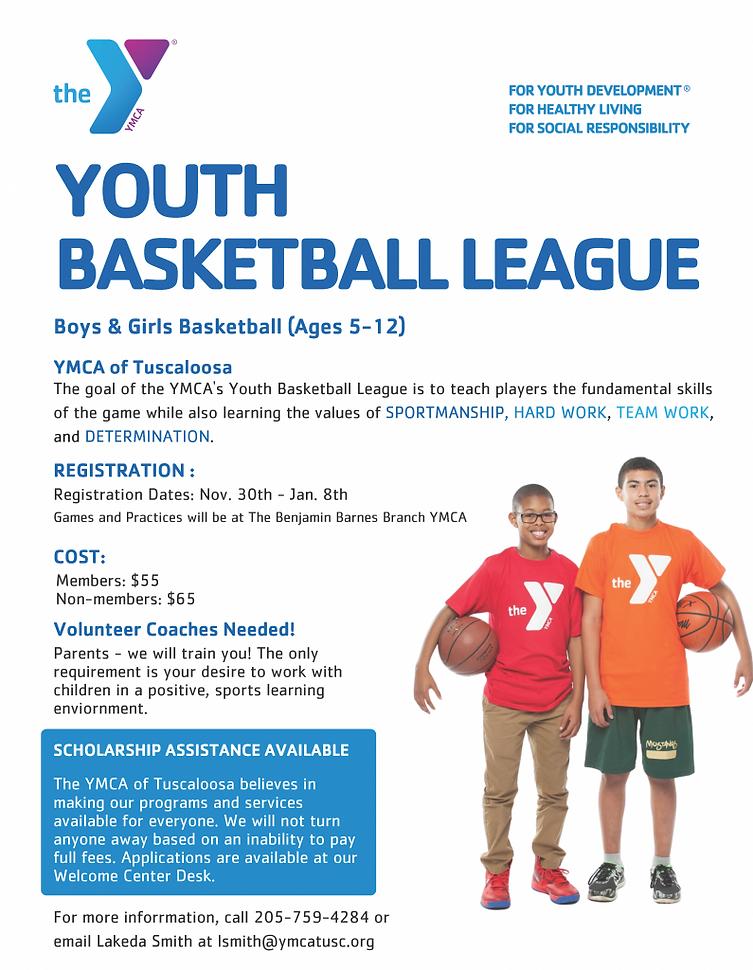 2021-YMCA-Basketball-Registration-7-795x