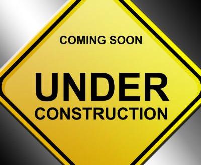 under-construction-400x335.jpg