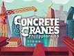 Concrete and Cranes.jpg