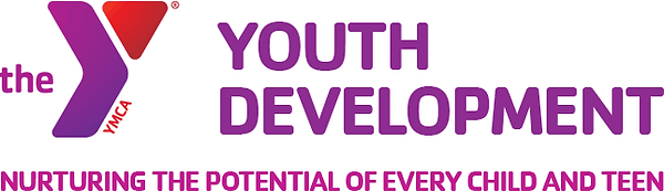 h1-header-youthdev.png