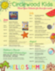 Children's Summer Calendar 2019-1.jpg