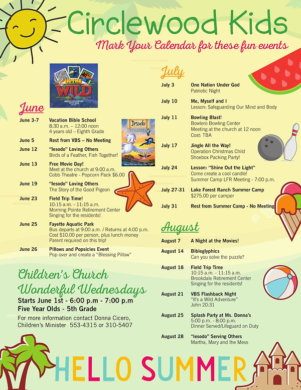 Children's Summer Calendar 2019-1.jpg