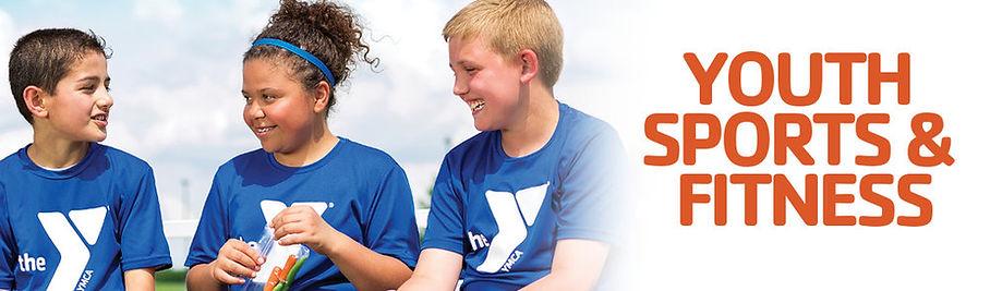 YouthSports.jpg