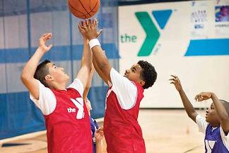 basketball-youth-360x240.jpg