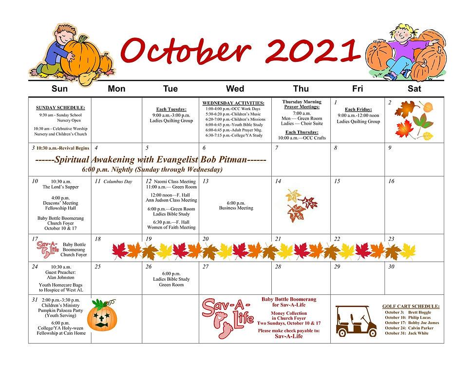 October21-1.jpg