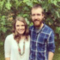 Jeremy Hudson - Luke and Kayla.jpg