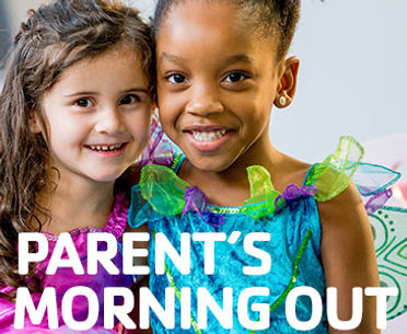 Parents_Morning_Out_Special_Event-1.jpg
