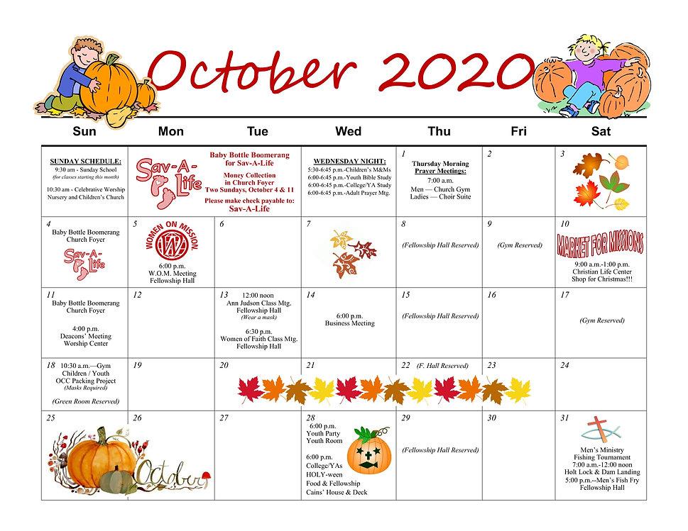 October20-1.jpg