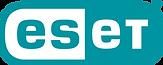 512px-ESET_logo.svg.png