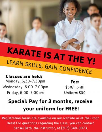Karate-360x466.png