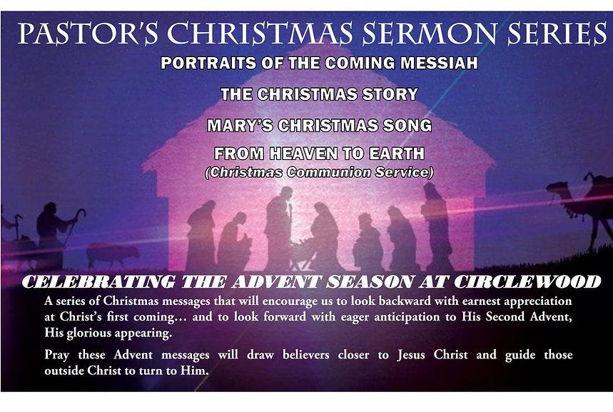 Christmas Series 2019-2.jpg
