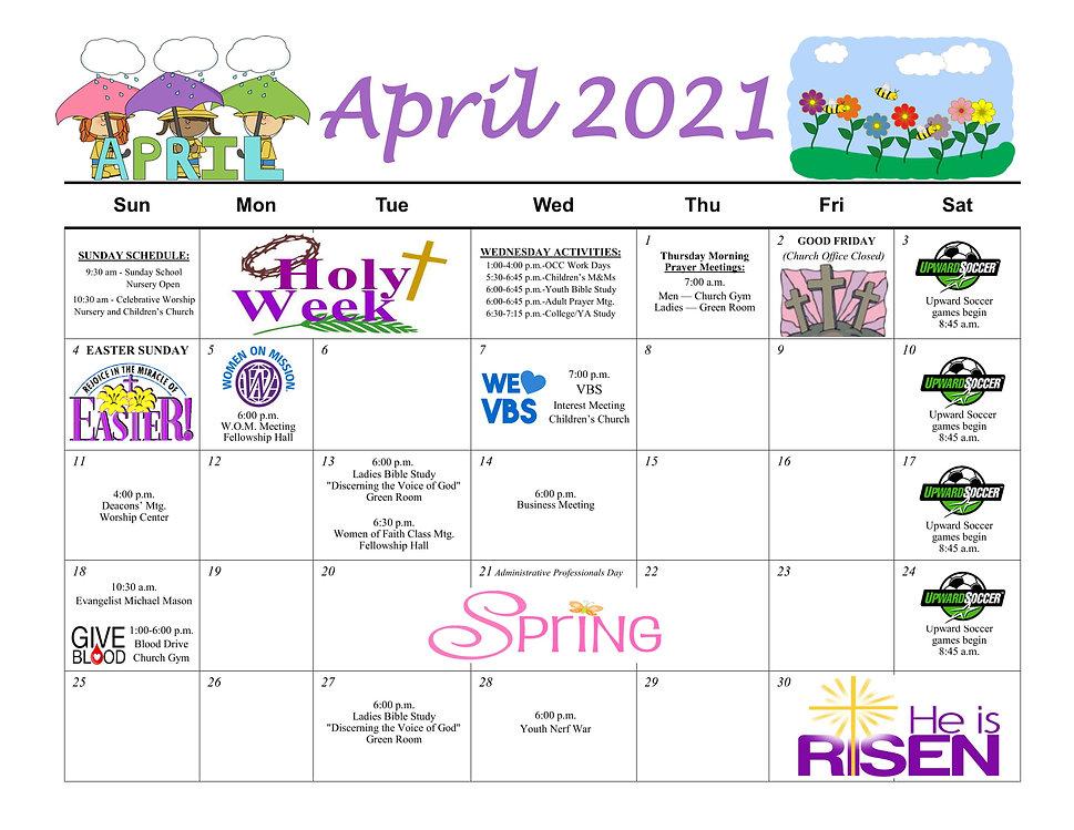 April2021-1.jpg