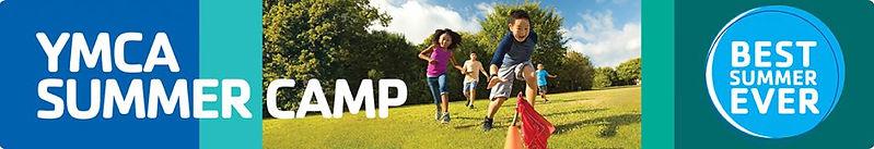 Summer-Camp-webpage-header4-1024x175.jpg