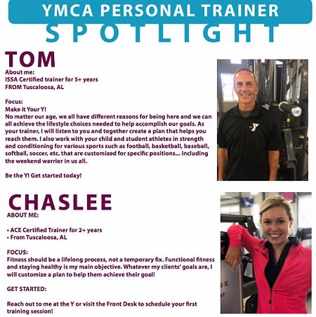 YMCA-New-Personal-Training-1-1-555x558.p