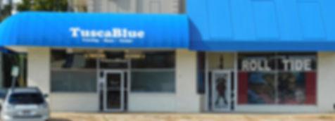 storefront-10-17.jpg