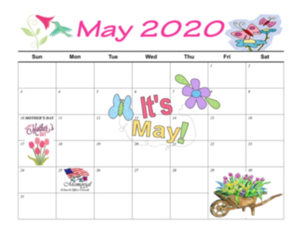 May2020B-1.jpg