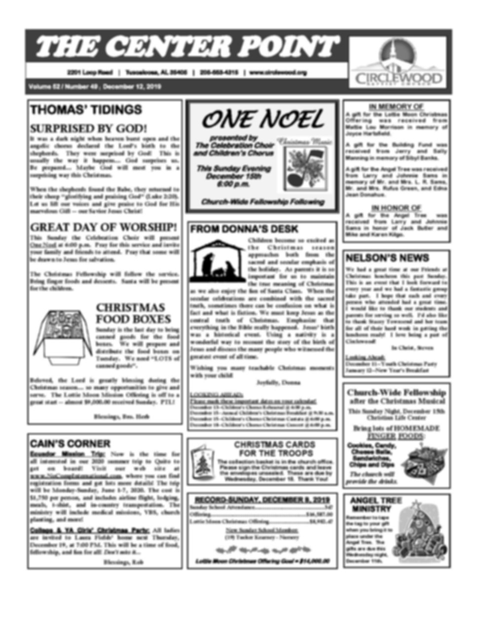 Circlewood 12-12-19-page-001.jpg