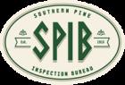spib-logo-small-e1430364777609.png