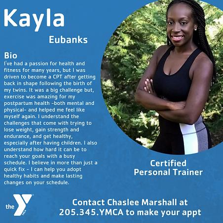 Kayla-Eubanks-555x555.png