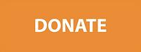 pinpng.com-donation-button-png-4470358.p