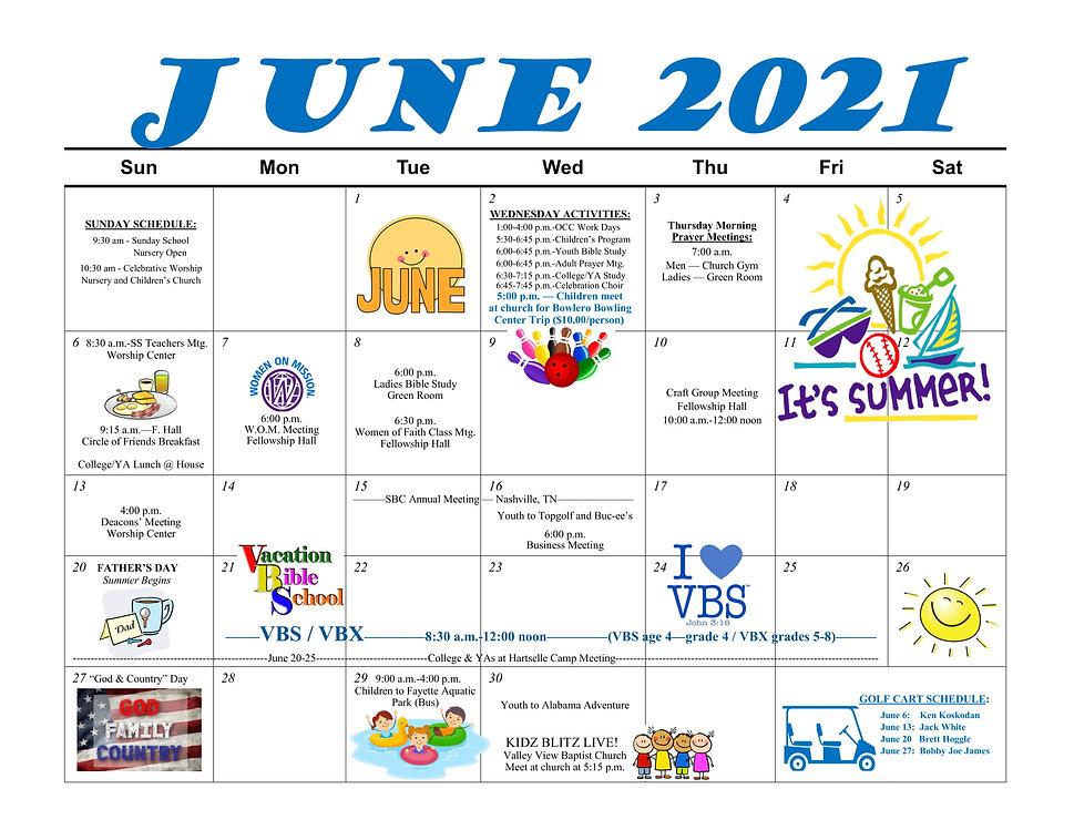 June2021-1.jpg
