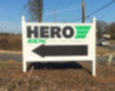 Hero-BX-1024x817.jpg