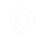 Jeremy Hudson - One Life Weekend - Logo