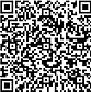 Main QR Code.png